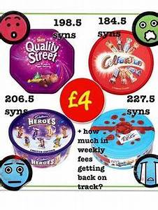 Coors Light Drink Recipes 174 Best Slimming World Images Slimming World Slimming