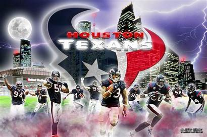 Texans Houston Football Nfl Gv Wallpapers Background