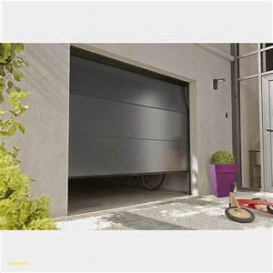 Porte De Garage 300 X 200 : unique porte sectionnelle motoris e meilleures id es de ~ Edinachiropracticcenter.com Idées de Décoration