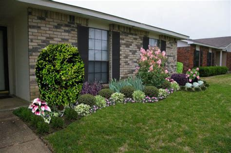 divine front yard designs    envy