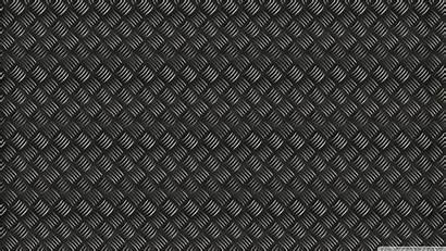 Texture Steel Wallpapers Metallic Desktop Surface Backgrounds