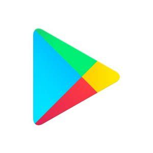 play store update for pc and samsung device