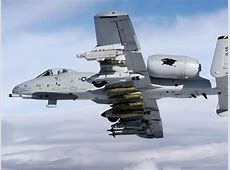 My Free Wallpapers Vehicles Wallpaper A10 Thunderbolt