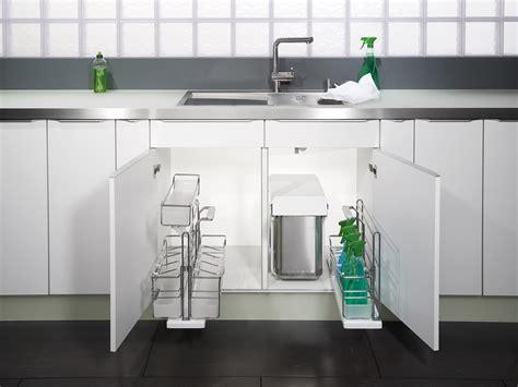 interior fittings for kitchen cupboards จ ดระบบของในคร ว ให สวย เป นระเบ ยบ ใช งานง าย