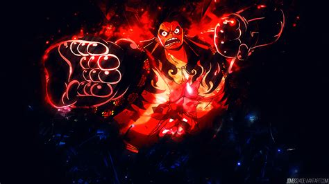 gear fourth wallpapers wallpaper cave