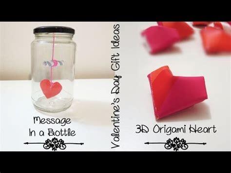 creative gift ideas  boyfriend  girlfriend
