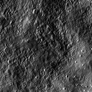 Lunar Pioneer: Inside Catena Mendeleev