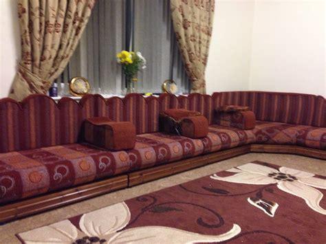 Arabian Sofas by Home Arabicseating Co Uk
