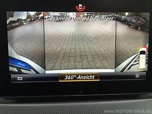 Auto Kamera 360 Grad : weitwinkel heck 180 360 grad kamera mercedes c ~ Jslefanu.com Haus und Dekorationen