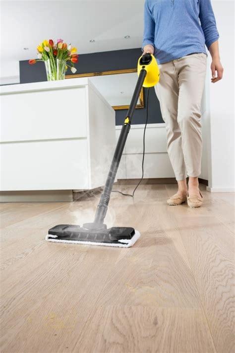 nettoyeur vapeur pour sol choisir le meilleur nettoyeur vapeur le guide complet