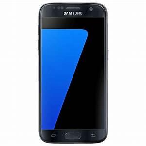 Samsung S7 Finanzieren : samsung galaxy s7 32gb black ebay ~ Yasmunasinghe.com Haus und Dekorationen