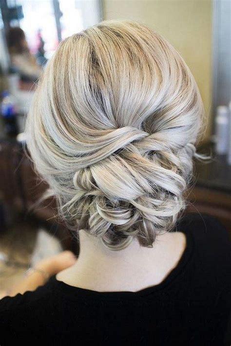 romantic bridal updos wedding hairstyles