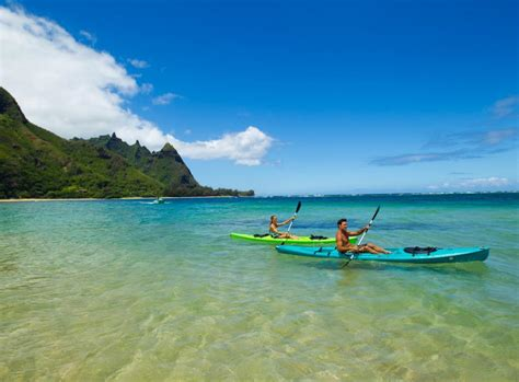 Kauai Official Travel Site: Find Vacation & Travel ...