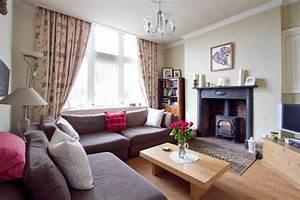 Cosy Living Room Design Ideas, Photos & Inspiration