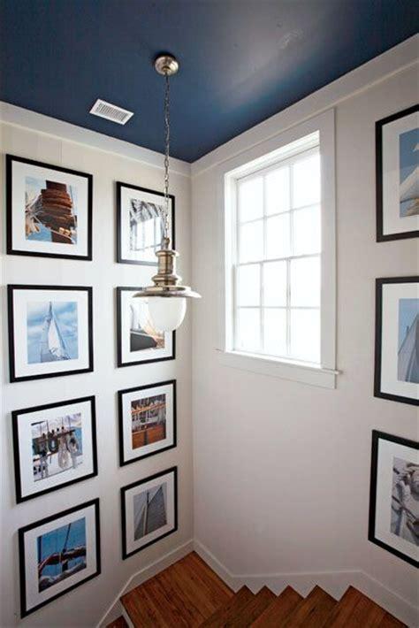 best 25 blue ceilings ideas on pinterest porch ceiling