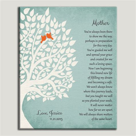 gift  mother  daughter gift  bride