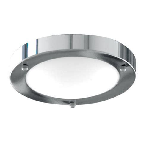 searchlight 1131 31cc bathroom lights 1 light polished