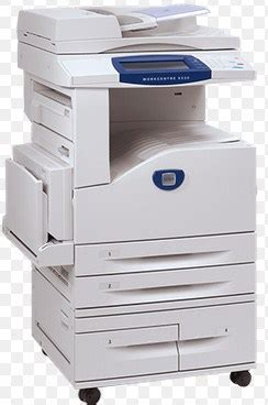 We did not find results for: Xerox Workcentre 5222 Driver Windows 10 64 Bit - lasopaec