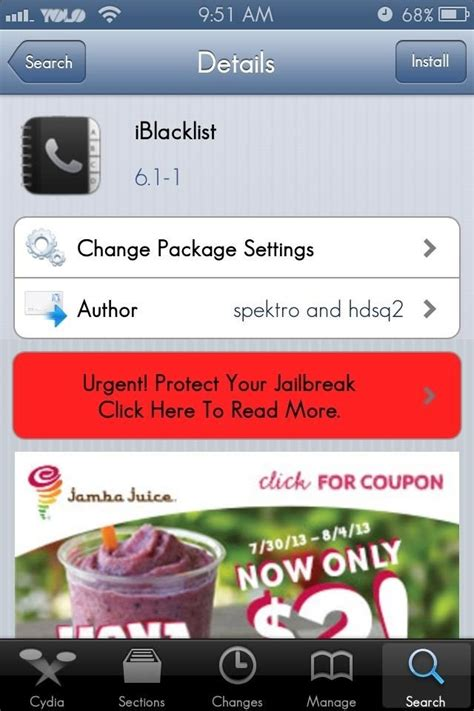how to block someone on iphone how to block someone from calling you on your iphone 171 ios