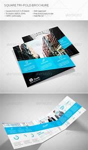 free indesign brochure templates cs5 bbapowersinfo With indesign cs5 templates free download