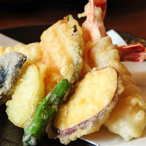 how to make tempura batter best 25 tempura vegetables ideas on pinterest tempura japanese gf and tempura sauce