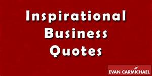 Famous Company ... Slogan Inspirational Quotes