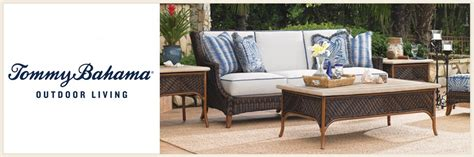 tommy bahama outdoor living story lee furniture