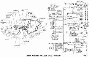 94 Mustang Headlight Switch Wiring Diagram Free Download