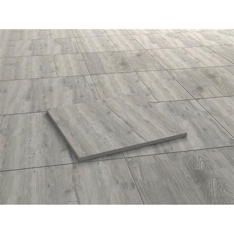 terrassenplatte feinsteinzeug oak holzoptik  cm