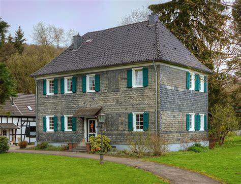 Häuser Kaufen Odenthal by Haus