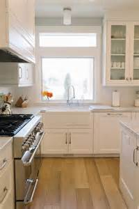 Kitchen Paint Ideas With White Cabinets Interior Design Ideas Home Bunch Interior Design Ideas