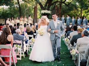 outdoor wedding venues cincinnati daytime wedding ceremony pictures to pin on