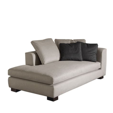 modern chaise sofa linen couch pics chaise design