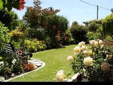 home garden design decor ideas youtube