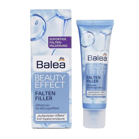 princess filler balea effect wrinkle filler 30 ml get some