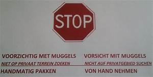 Wortwert Berechnen : gc3jw7a grensgeschiedenis multi cache in gelderland netherlands created by dinxper ~ Themetempest.com Abrechnung
