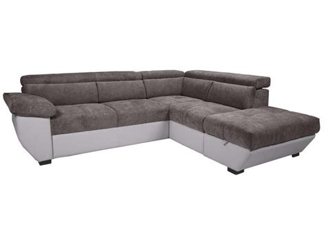 canapé convertible conforama 3 places canape 4 places conforama 28 images canap 233 d angle