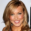 Katie Cassidy - Biography | Katie cassidy, Married, Beauty