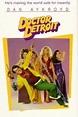 Doctor Detroit review (1983) Dan Aykroyd - Qwipster's ...