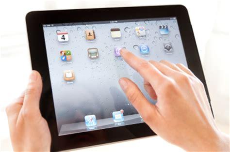brico cuisine tout savoir sur les tablettes tactiles pratique fr