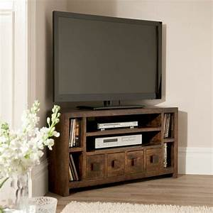 best 25 corner tv cabinets ideas only on pinterest wood With living room tv stand designs