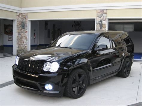 1000+ Images About Jeep Grand Cherokee On Pinterest