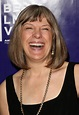 """Mimi Kennedy in Premiere Of """"In The Loop"""" At The 2009 ..."""