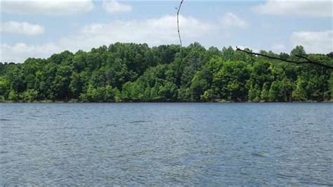 Boat Auctions Glasgow by Kentucky Waterfront Property In Glasgow Barren River Lake