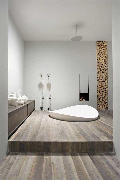 minimalist bathroom designs  dream  jebiga