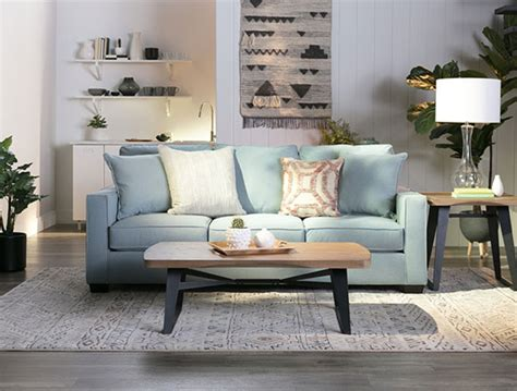 sofa designs for small living rooms living room ideas decor living spaces