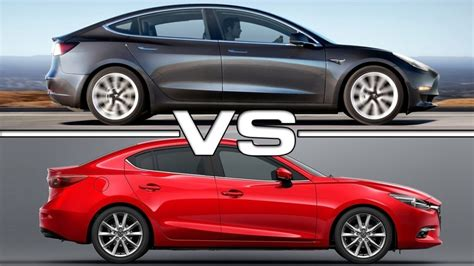 2019 Mazda 3 Sedan Touring  Upcoming Car Redesign Info