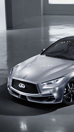 Sports Car Wallpaper 2015 Metallic by Wallpaper Infiniti Vision Gran Turismo Concept