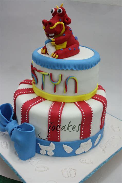 spouse cake jocakes