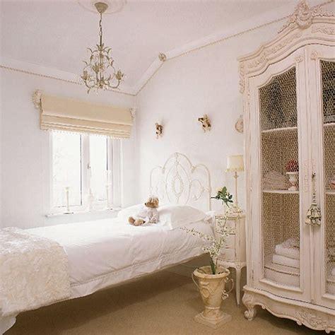 white vintage bedroom bedroom furniture decorating